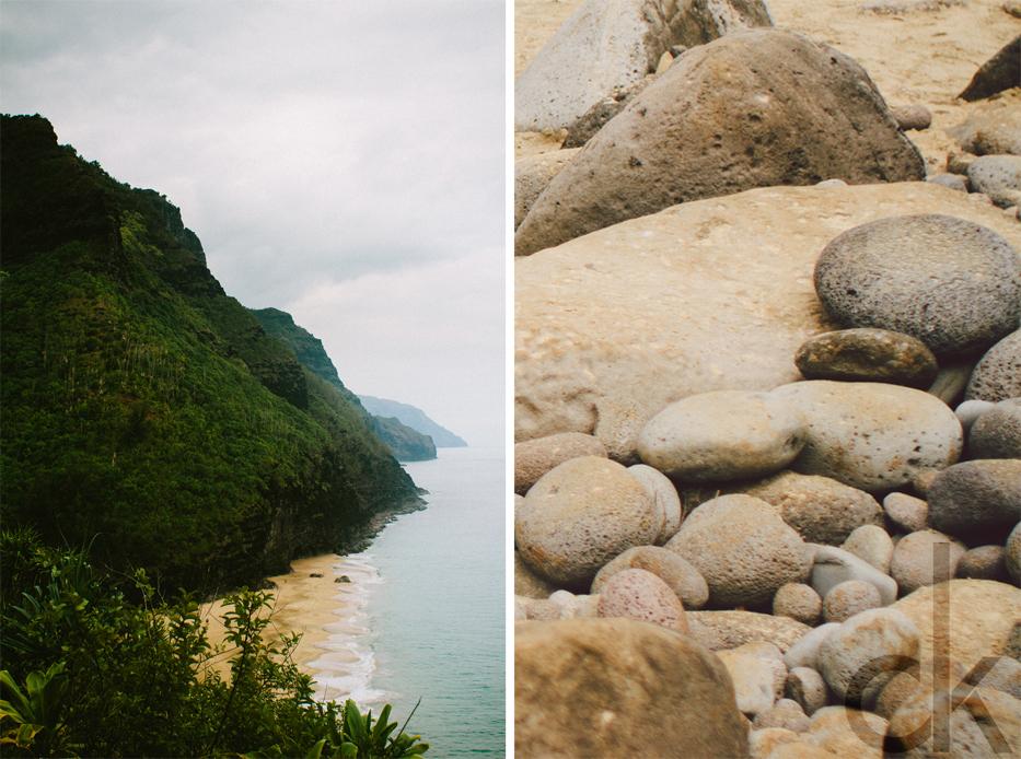 CK-Photo_blog_Kauai-56.jpg