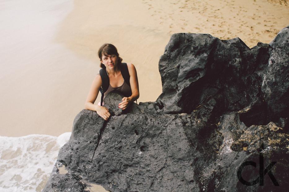 CK-Photo_blog_Kauai-65.jpg