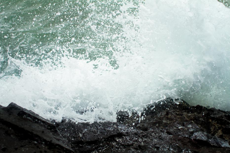 CK-Photo_blog_Kauai-66.jpg