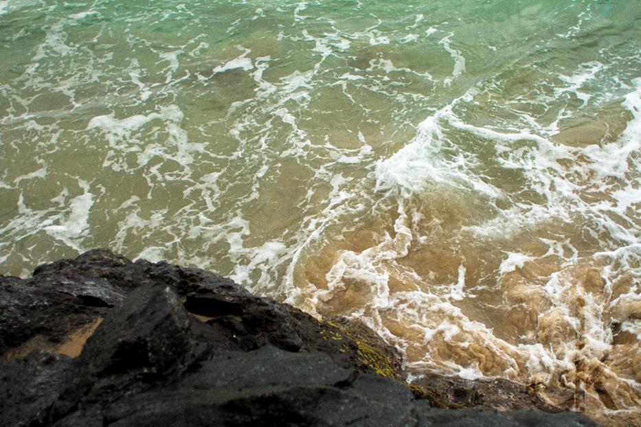CK-Photo_blog_Kauai-70.jpg