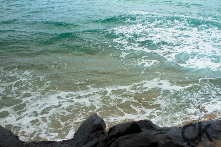 CK-Photo_blog_Kauai-69.jpg