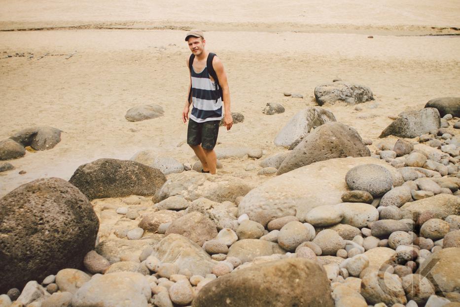 CK-Photo_blog_Kauai-73.jpg