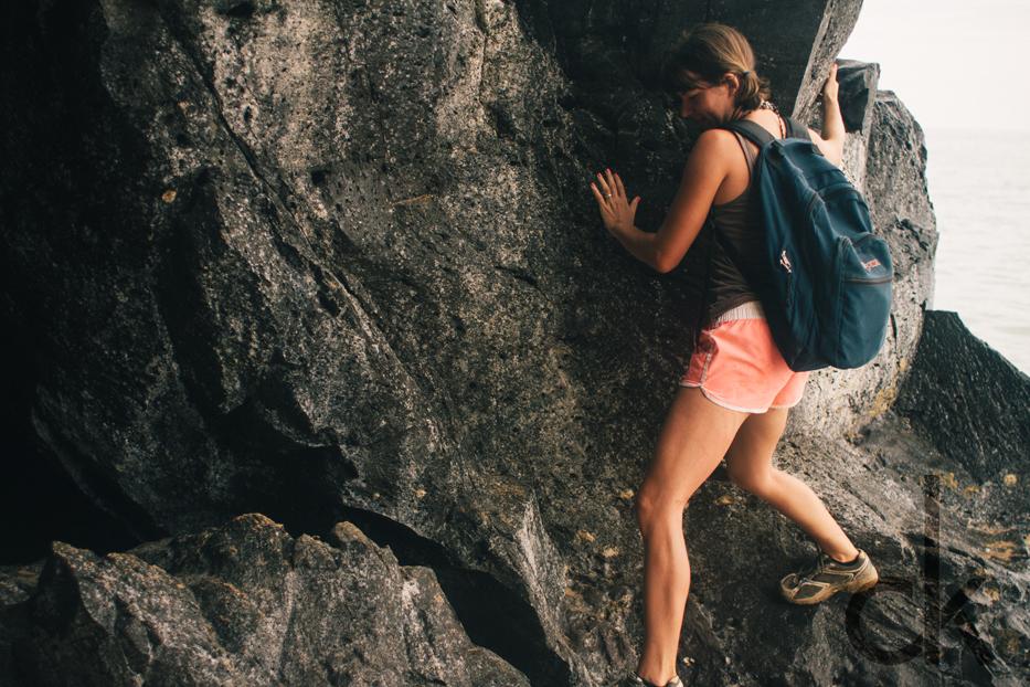 CK-Photo_blog_Kauai-72.jpg