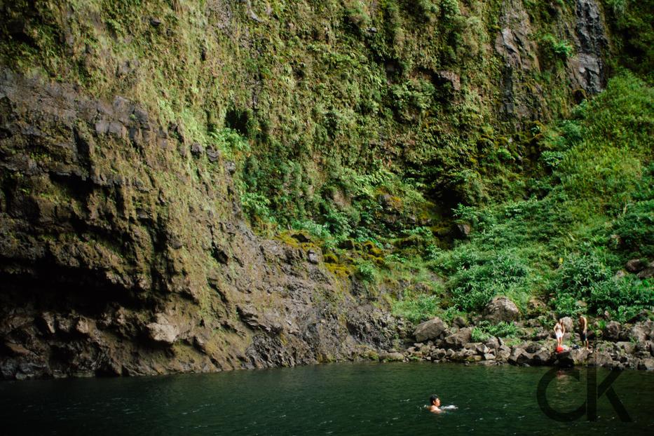 CK-Photo_blog_Kauai-83.jpg