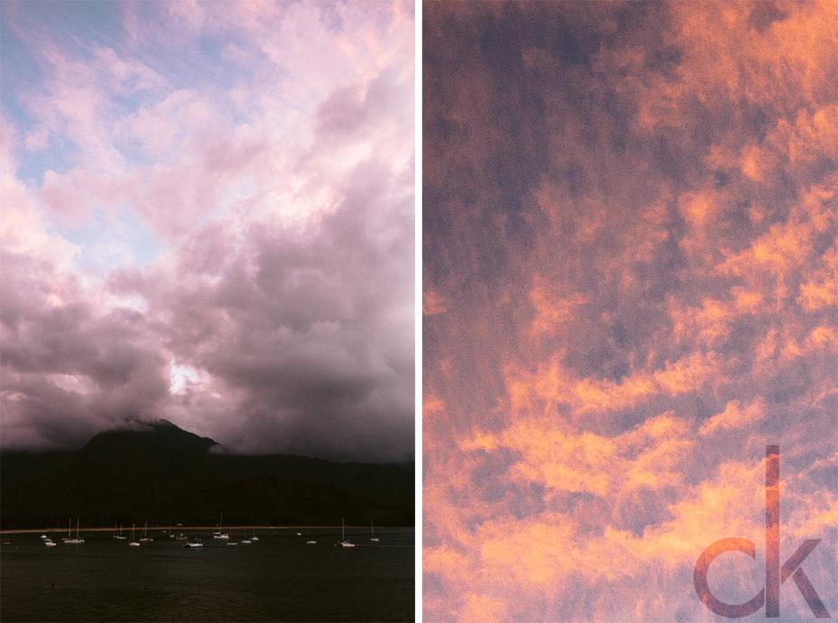 CK-Photo_blog_Kauai-92.jpg