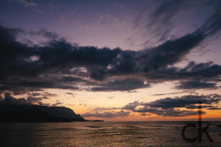 CK-Photo_blog_Kauai-94.jpg