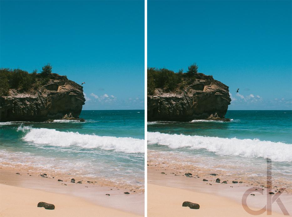 CK-Photo_blog_Kauai-96.jpg