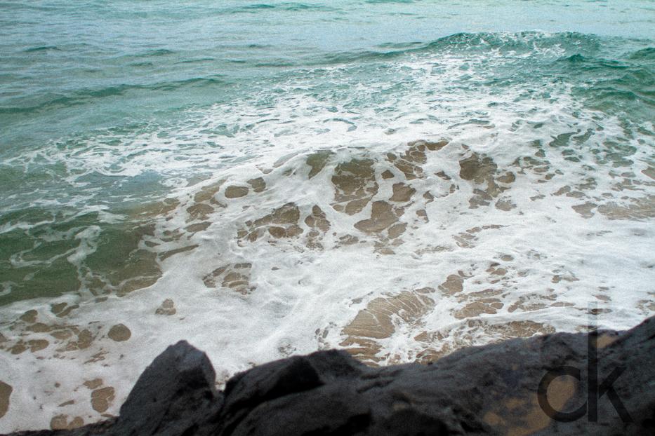 CK-Photo_blog_Kauai-99.jpg
