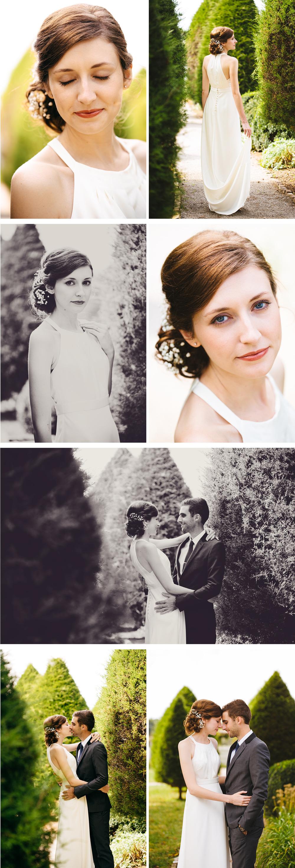CK-Photo-Nashville-Wedding-Photographer-TN3.jpg