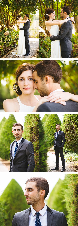 CK-Photo-Nashville-Wedding-Photographer-TN5.jpg