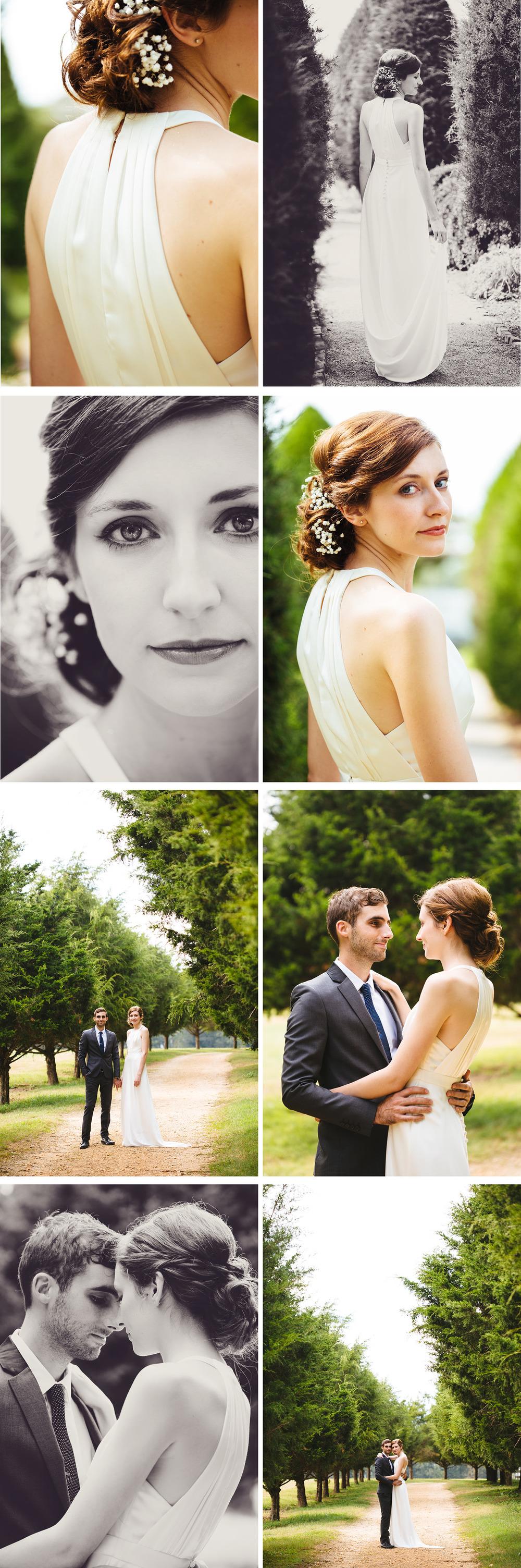 CK-Photo-Nashville-Wedding-Photographer-TN7.jpg