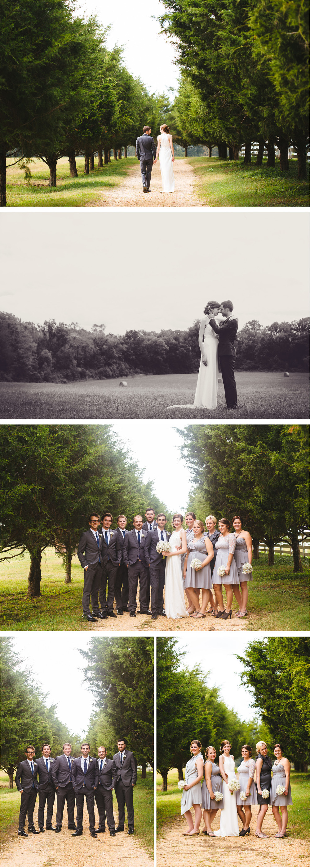 CK-Photo-Nashville-Wedding-Photographer-TN8.jpg