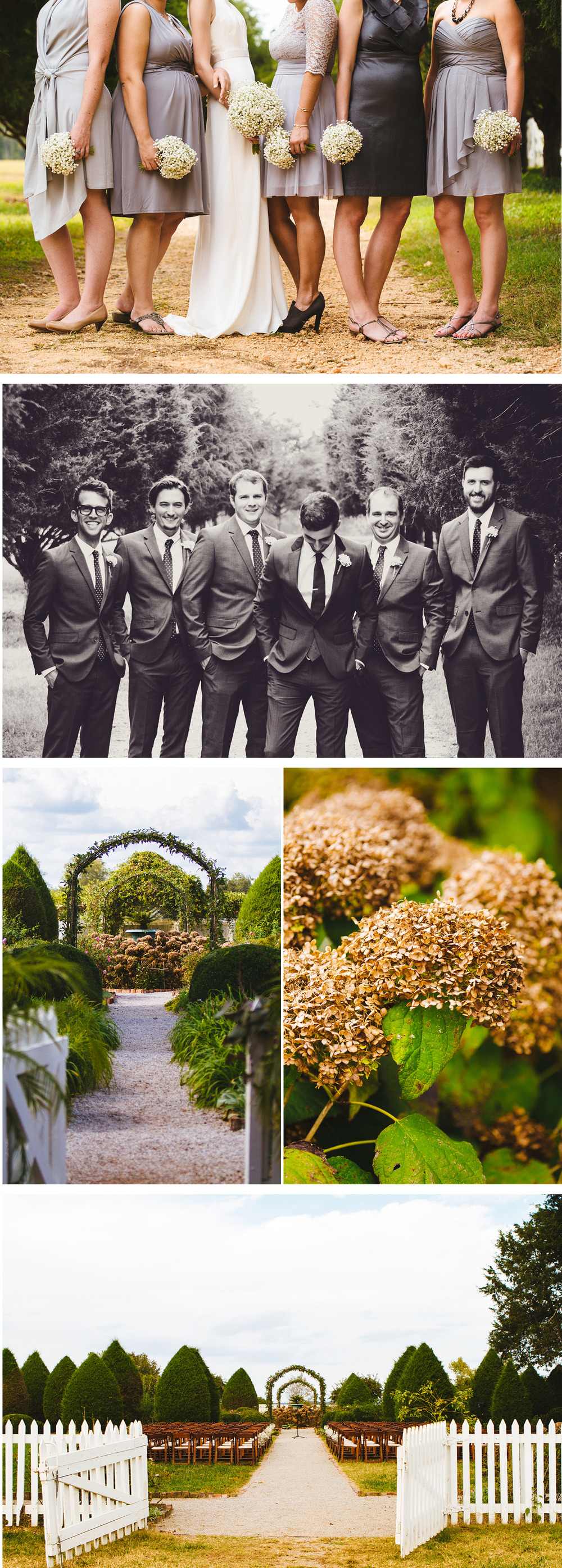 CK-Photo-Nashville-Wedding-Photographer-TN9.jpg