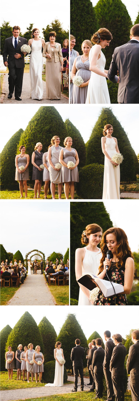 CK-Photo-Nashville-Wedding-Photographer-TN13.jpg