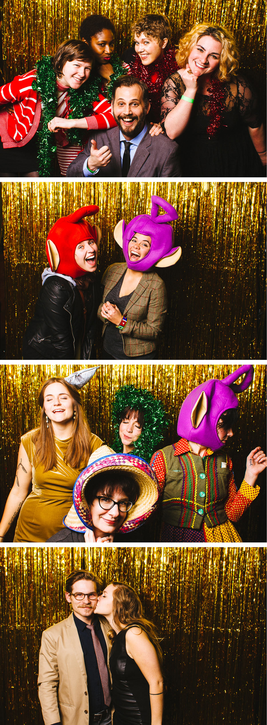 CK-Photo-Nashville-Photobooth-B1.jpg