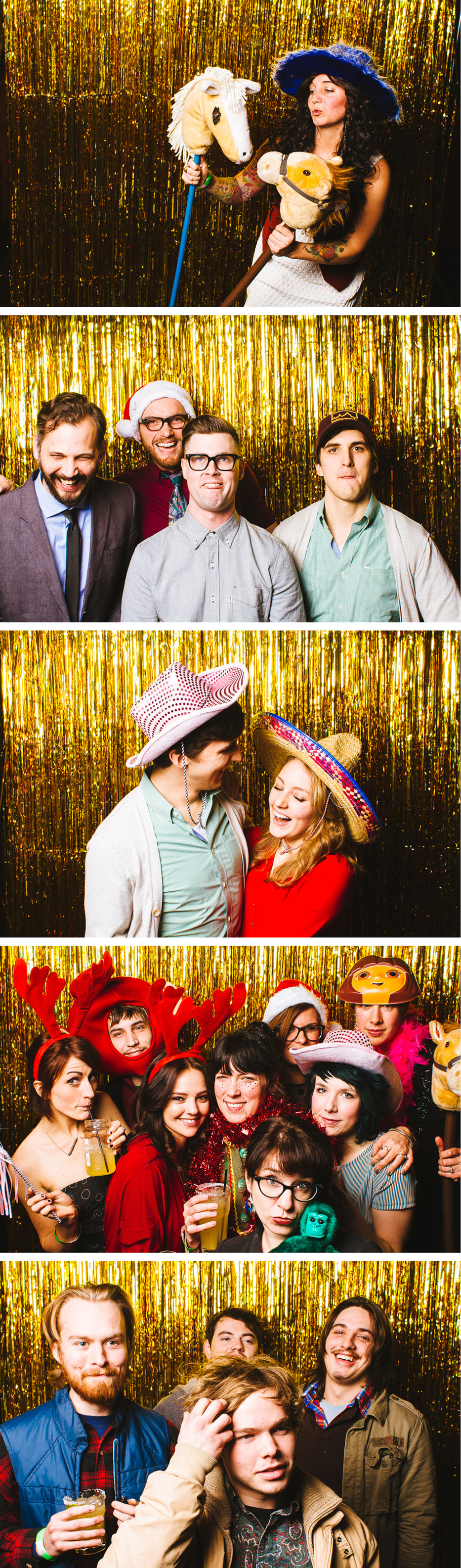 CK-Photo-Nashville-Photobooth-B2.jpg