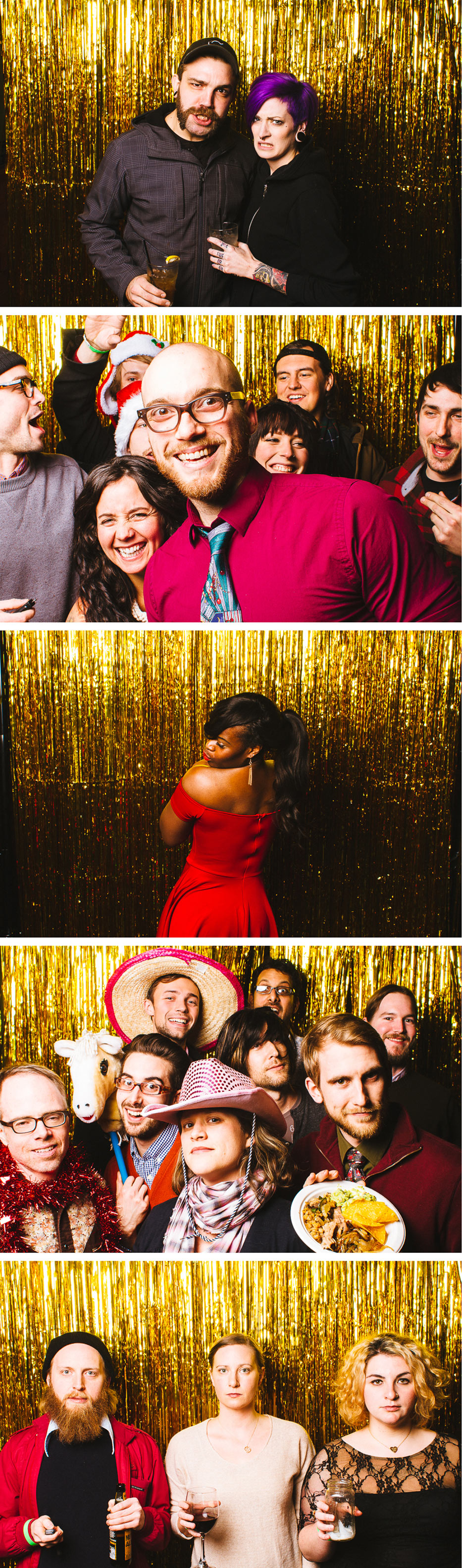 CK-Photo-Nashville-Photobooth-B3.jpg