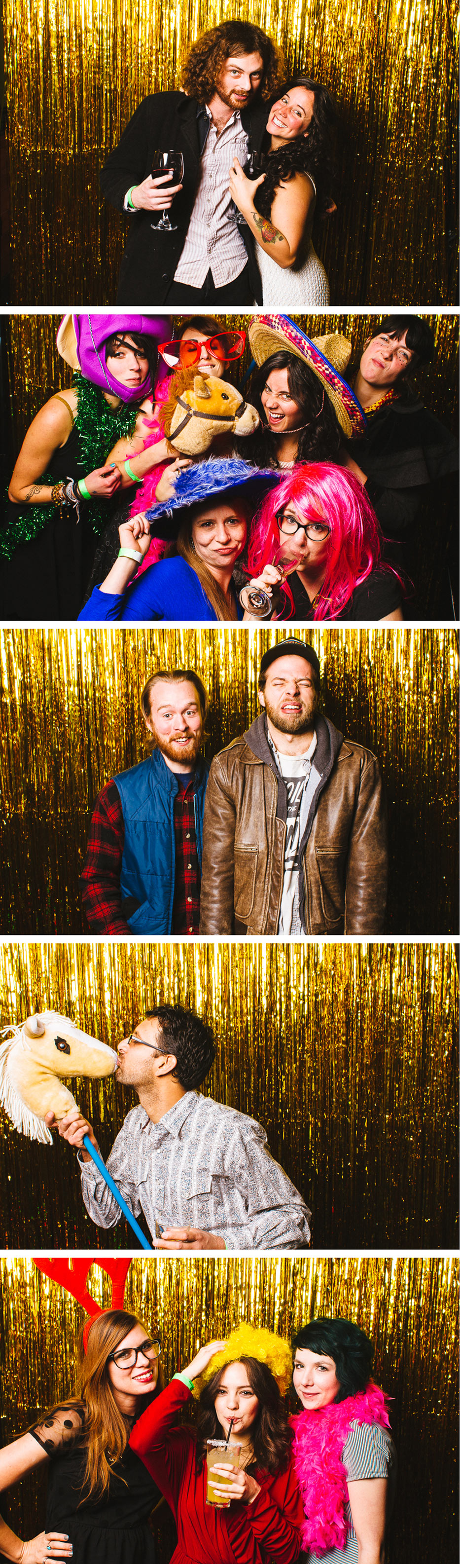 CK-Photo-Nashville-Photobooth-B4.jpg