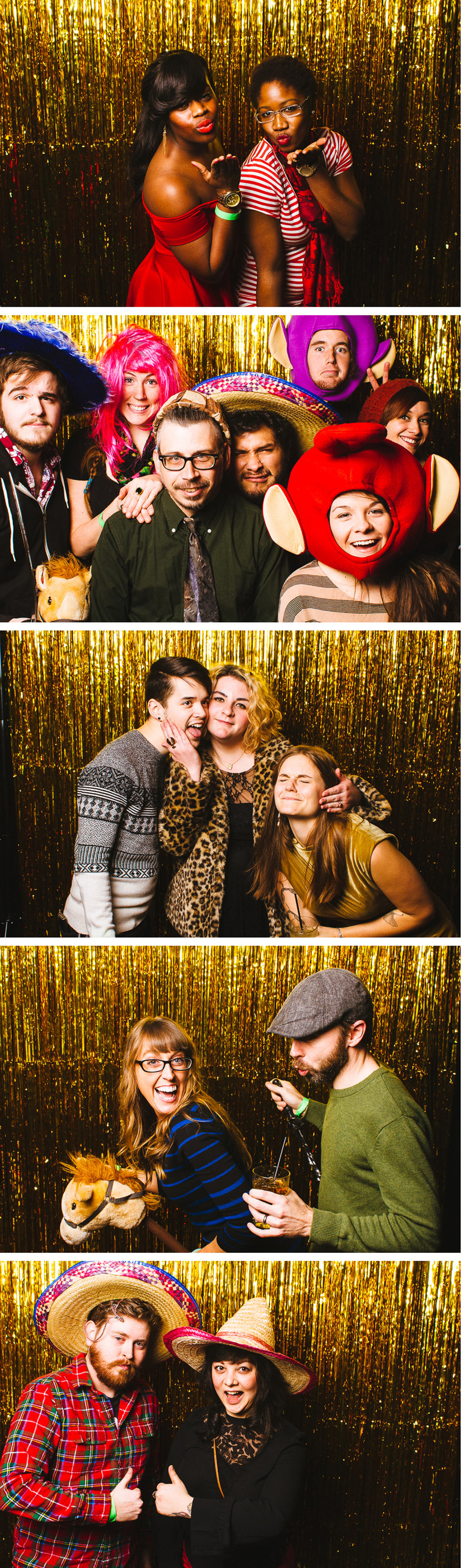 CK-Photo-Nashville-Photobooth-B5.jpg