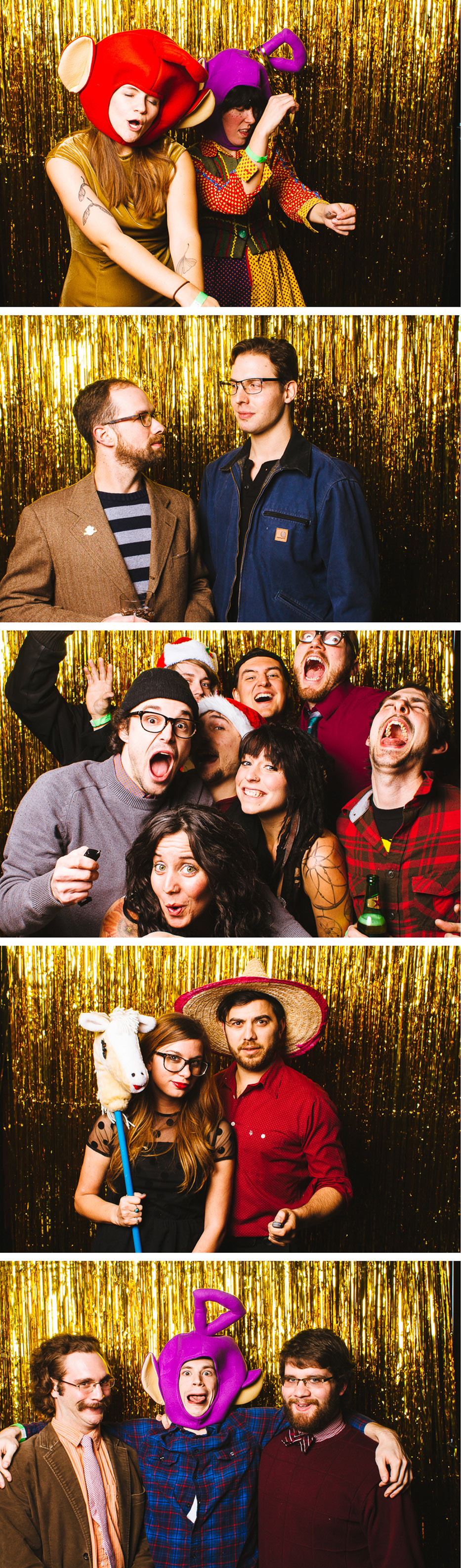 CK-Photo-Nashville-Photobooth-B6.jpg