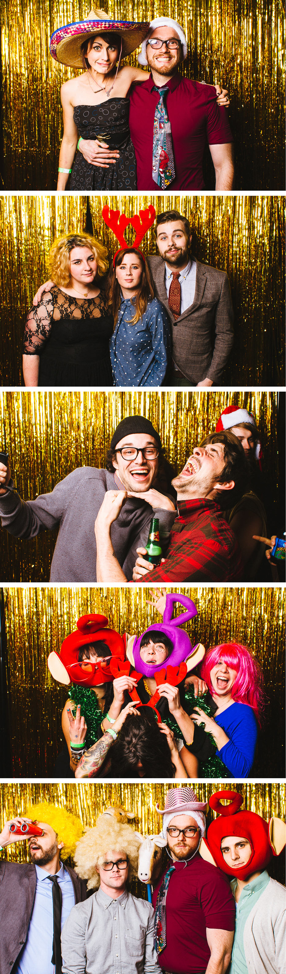CK-Photo-Nashville-Photobooth-B7.jpg