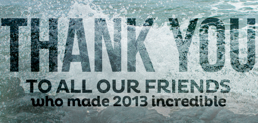 thank-you-2013.png