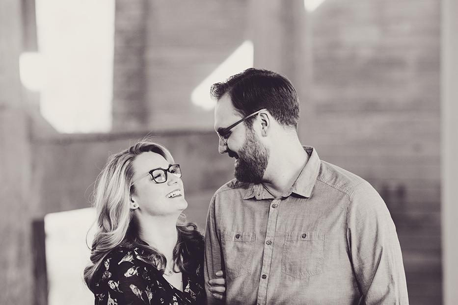 CK-Photo-Nashville-Engagement-Photographer-st-1.jpg