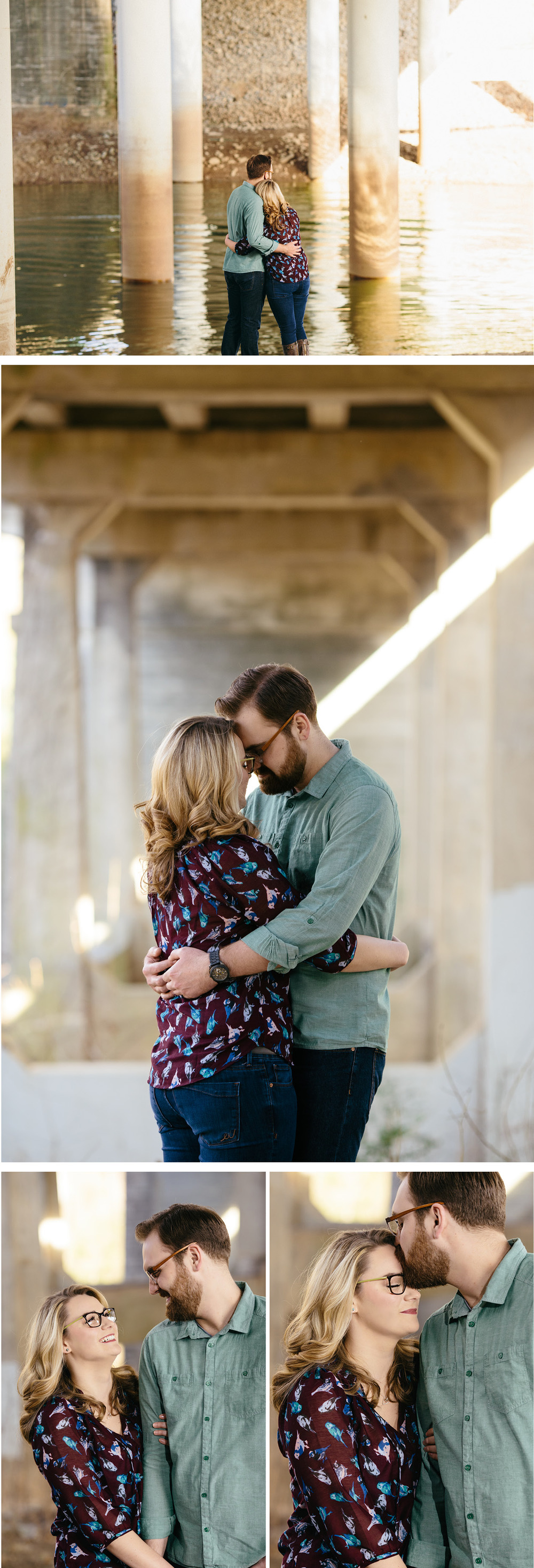 CK-Photo-Nashville-Engagement-Photographer-st-2.jpg