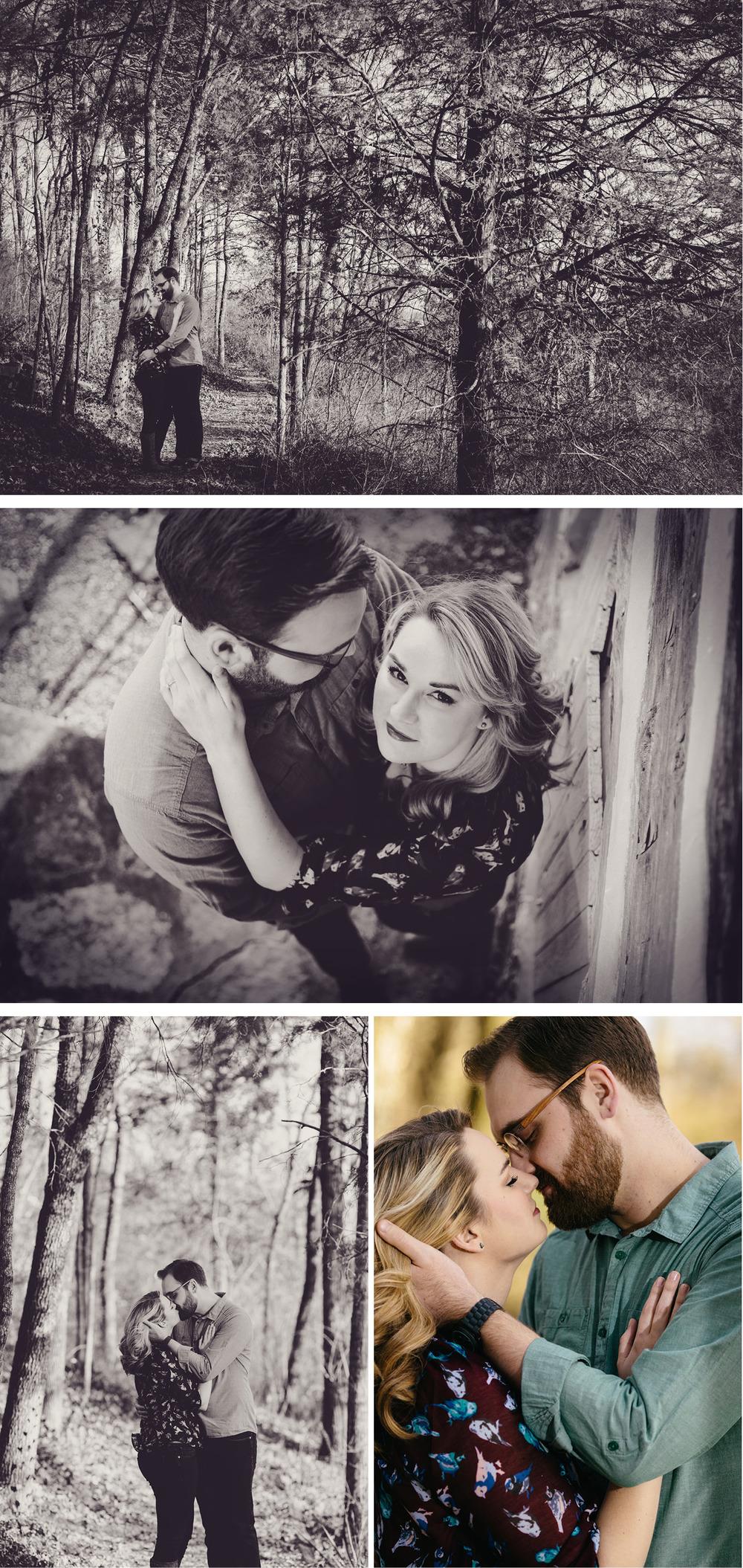 CK-Photo-Nashville-Engagement-Photographer-st-4.jpg
