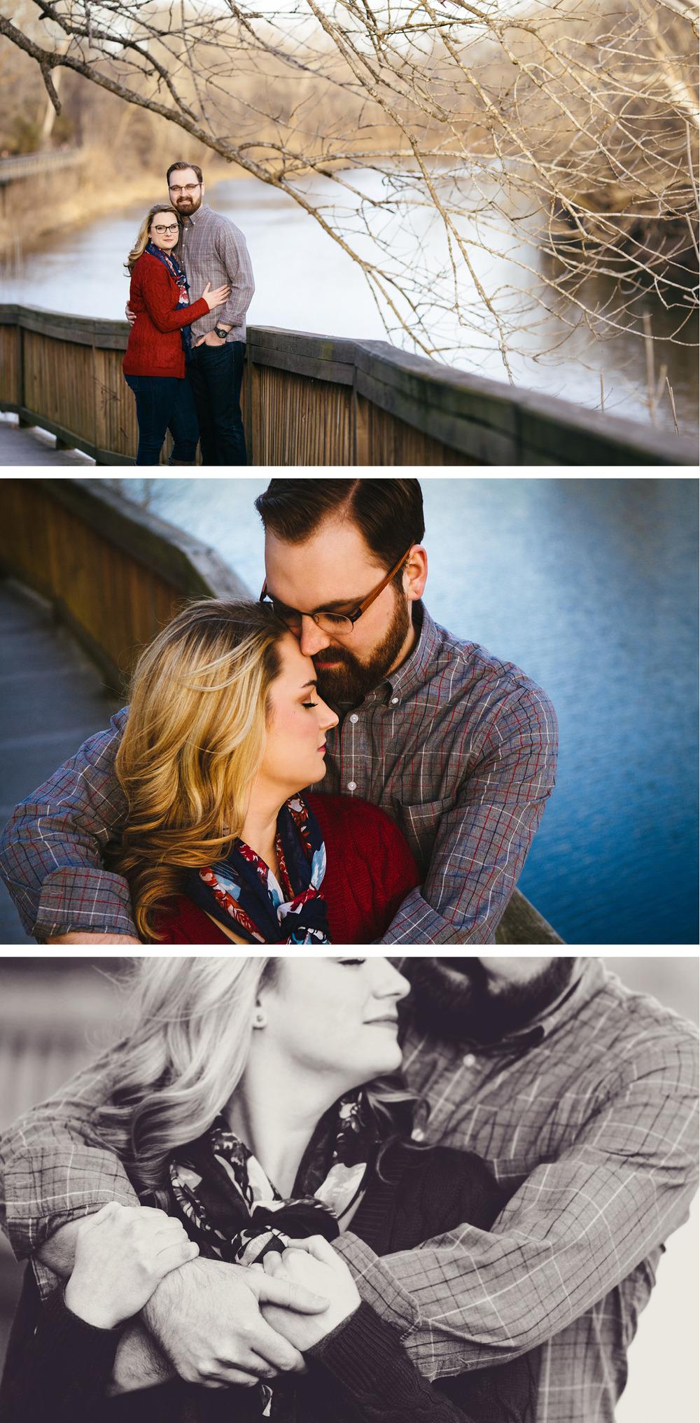 CK-Photo-Nashville-Engagement-Photographer-st-6.jpg
