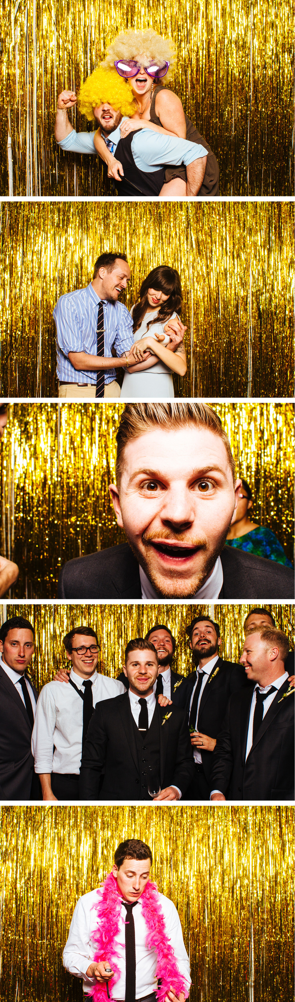 CK-Photo-Nashville-Wedding-Photographer-Photobooth-DL2.jpg