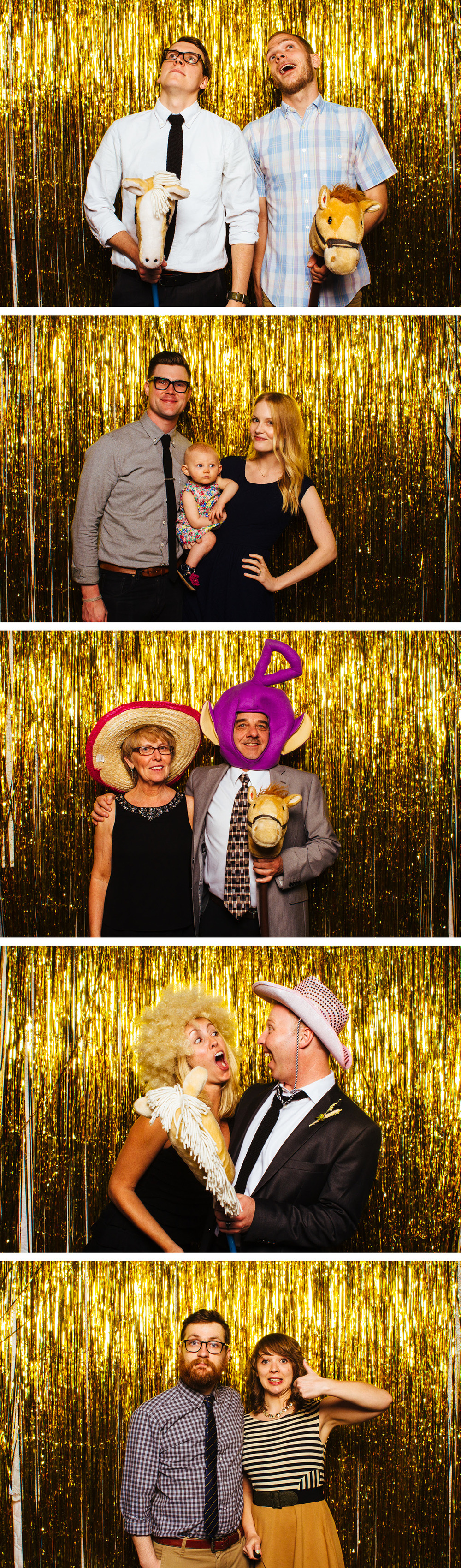 CK-Photo-Nashville-Wedding-Photographer-Photobooth-DL4.jpg