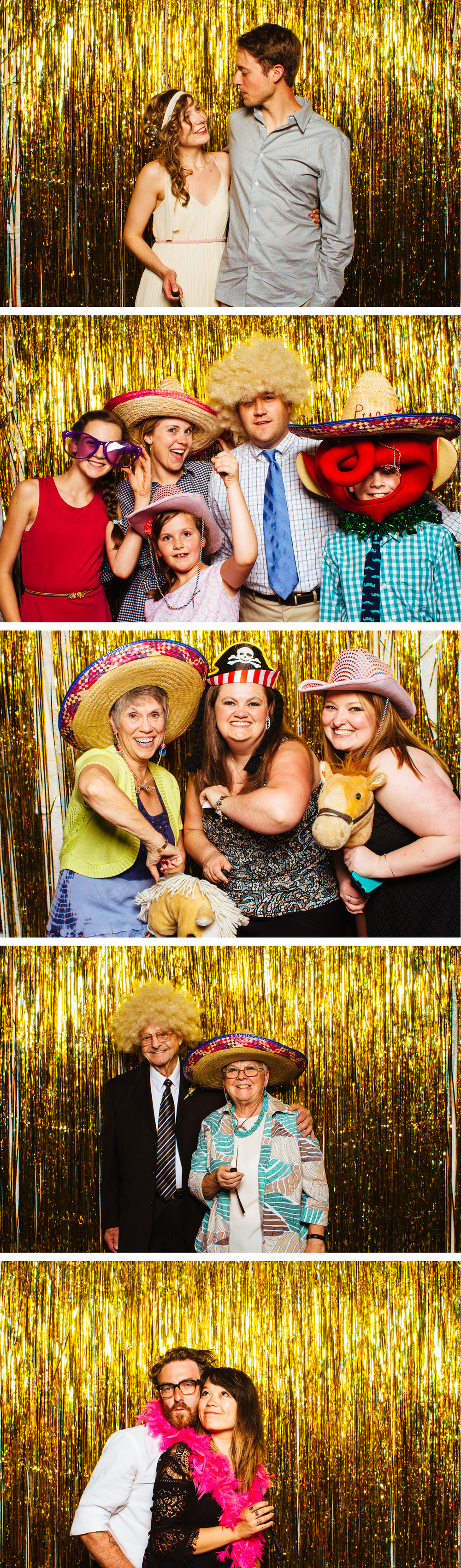 CK-Photo-Nashville-Wedding-Photographer-Photobooth-DL6.jpg