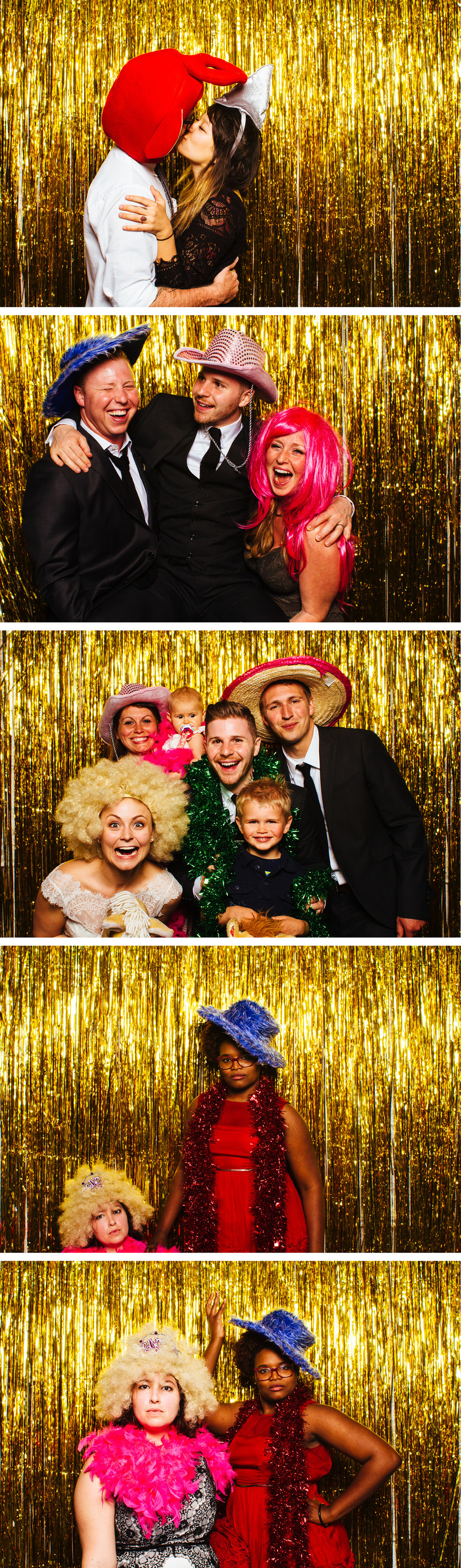CK-Photo-Nashville-Wedding-Photographer-Photobooth-DL7.jpg