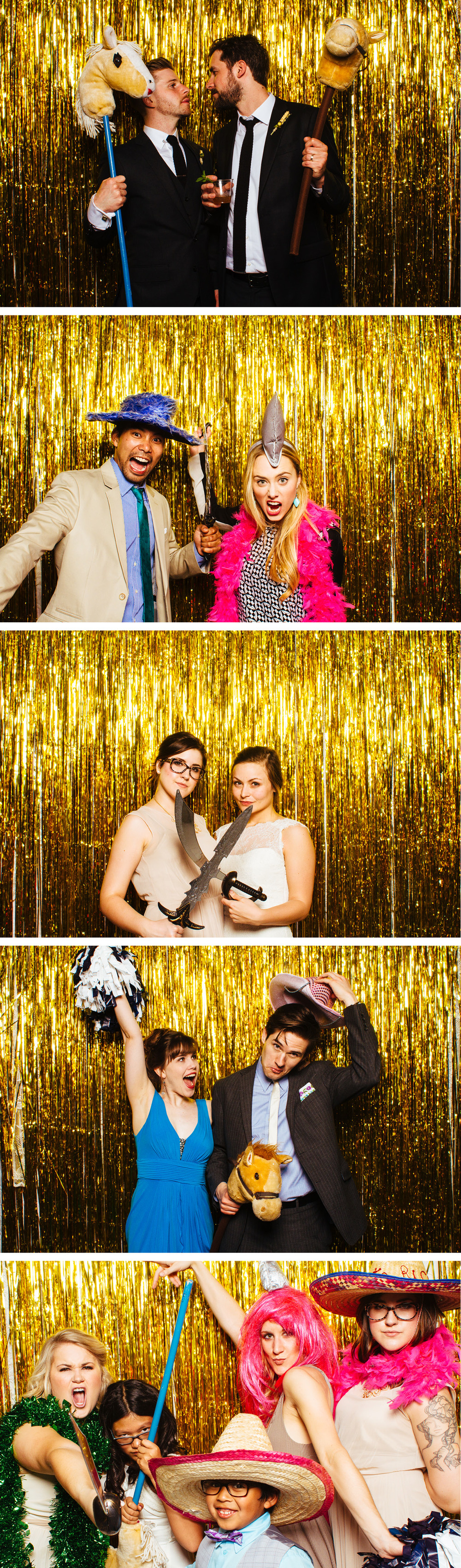 CK-Photo-Nashville-Wedding-Photographer-Photobooth-DL8.jpg