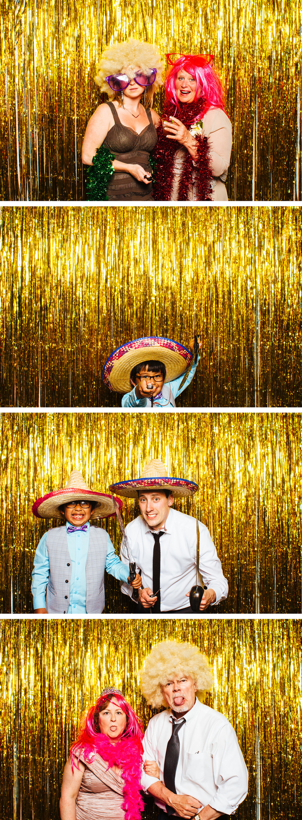 CK-Photo-Nashville-Wedding-Photographer-Photobooth-DL10.jpg