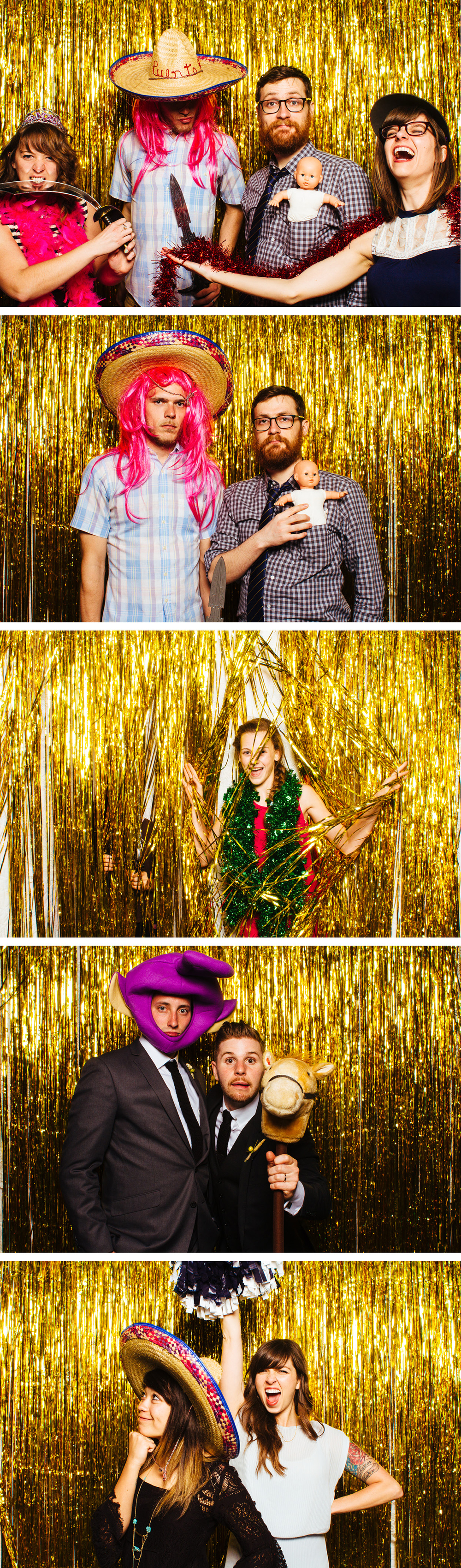 CK-Photo-Nashville-Wedding-Photographer-Photobooth-DL9.jpg