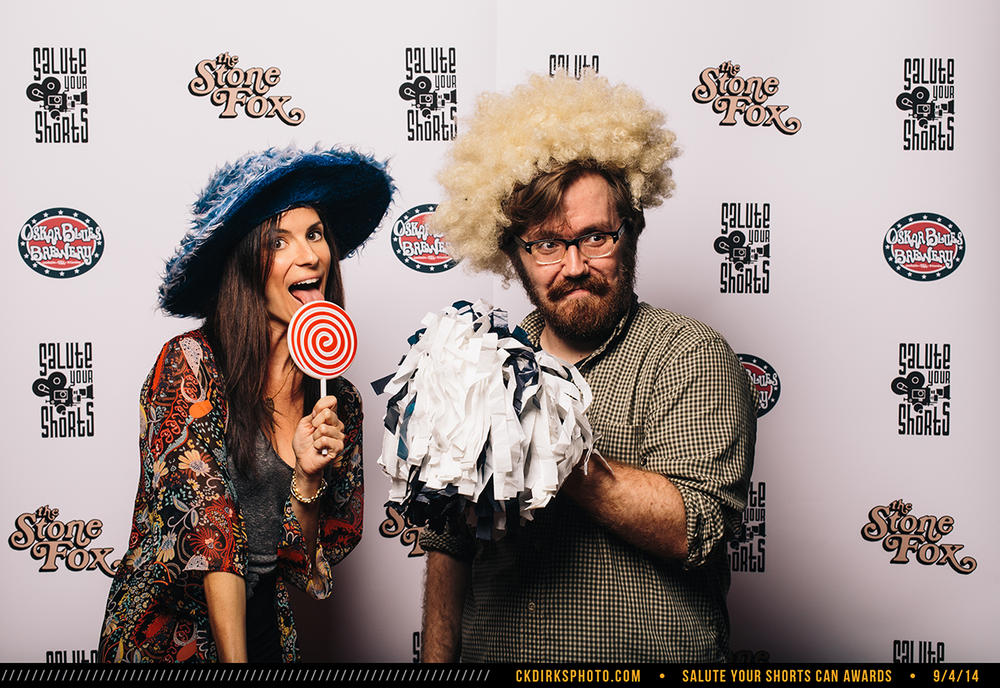 CK-Photo-SYS-photobooth-2014-164.png