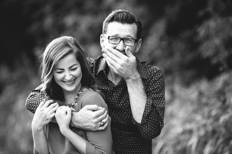 CK-Photo-Nashville-engagement-photographer-05.jpg