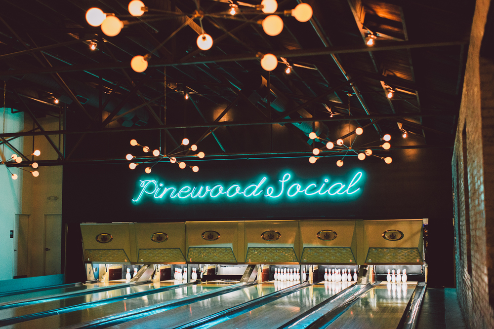pinewood-social-club-nashville-photographer