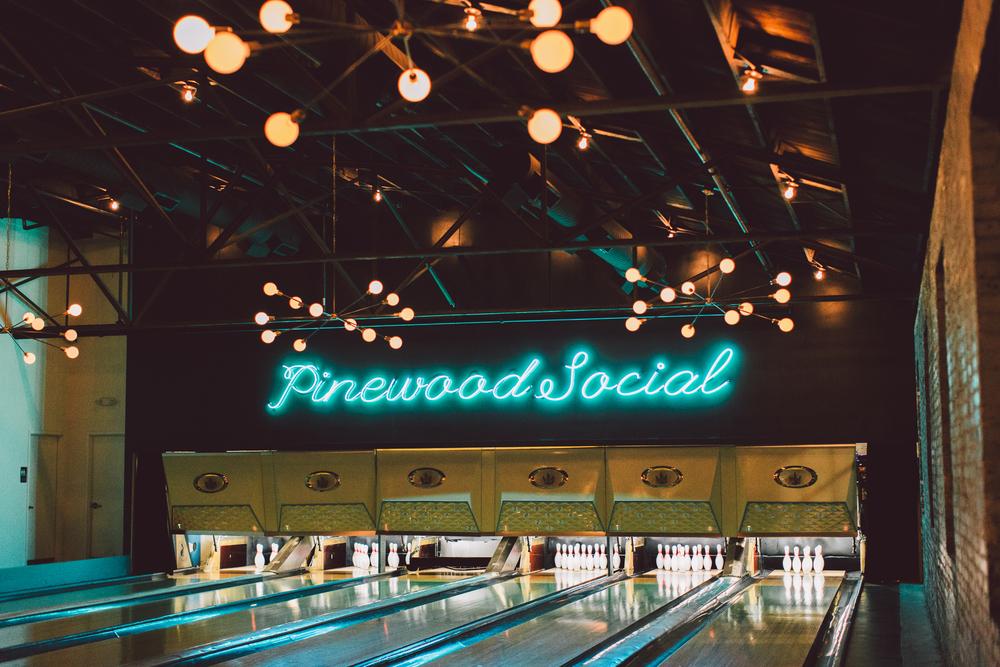 pinewood-social-club-nashville-photographer