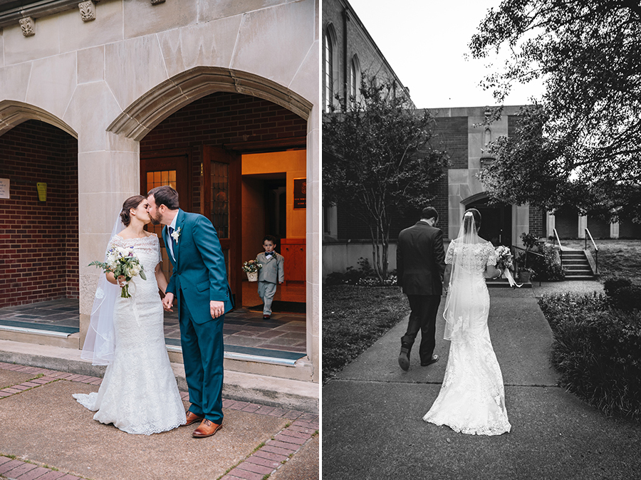 nashville-wedding-photographer-avenue-downtown