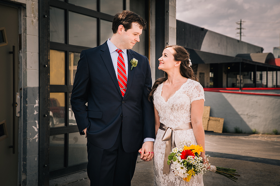 nashville-wedding-photographer-yazoo-jenis