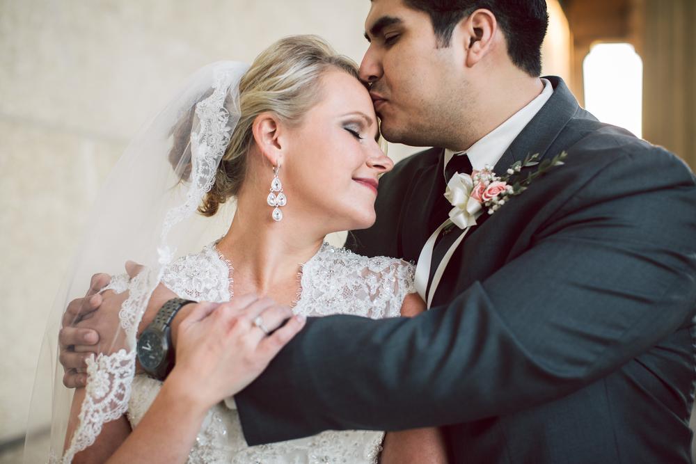 nashville-wedding-photographer-parthenon