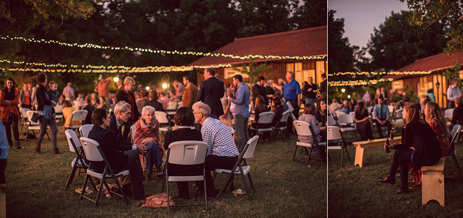 nashville-wedding-photographer-backyard-wedding-indie