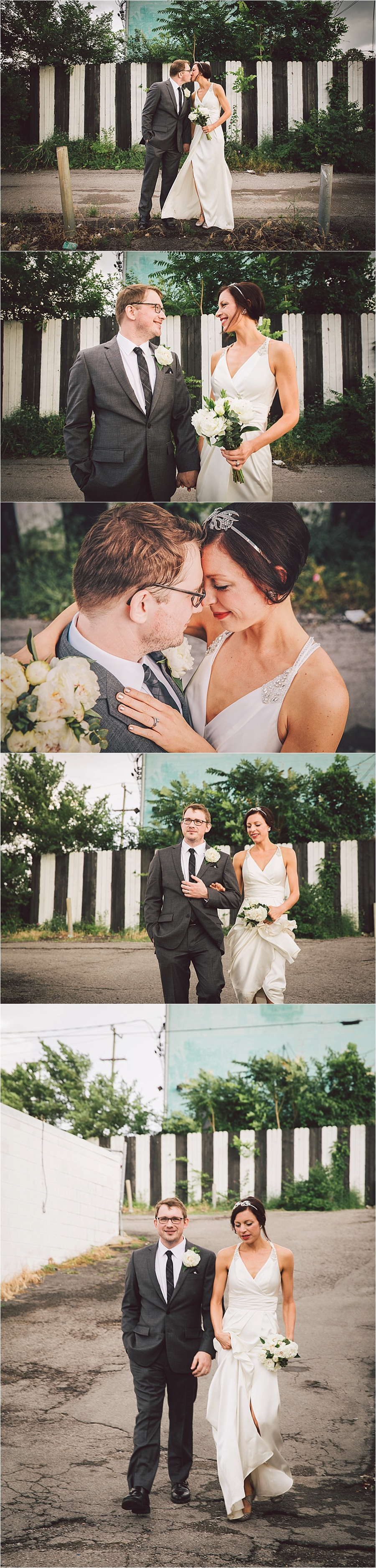 nashville-indie-wedding-photographer