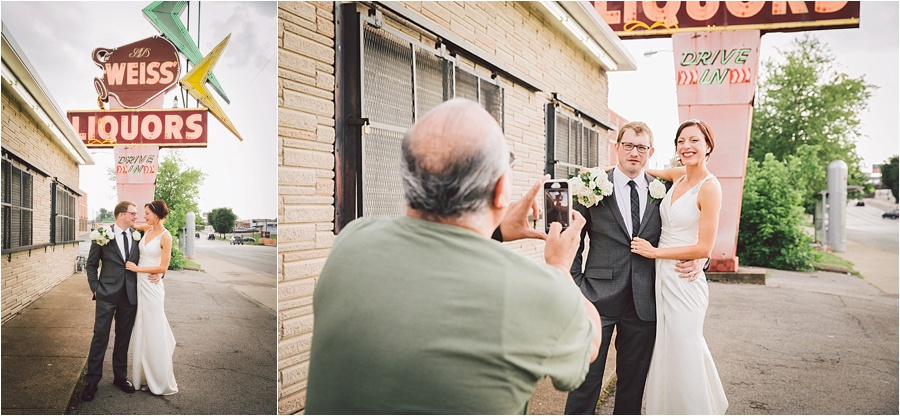 nashville-indie-wedding-photographer-fat-bottom-brewery