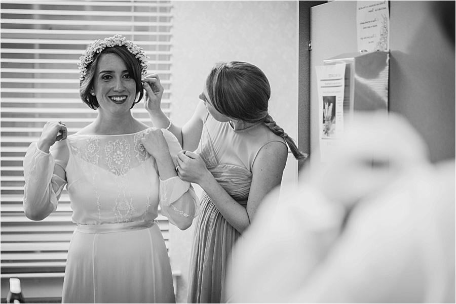 CK-Photo-Nashville-Wedding-Photographer-b_0063.jpg