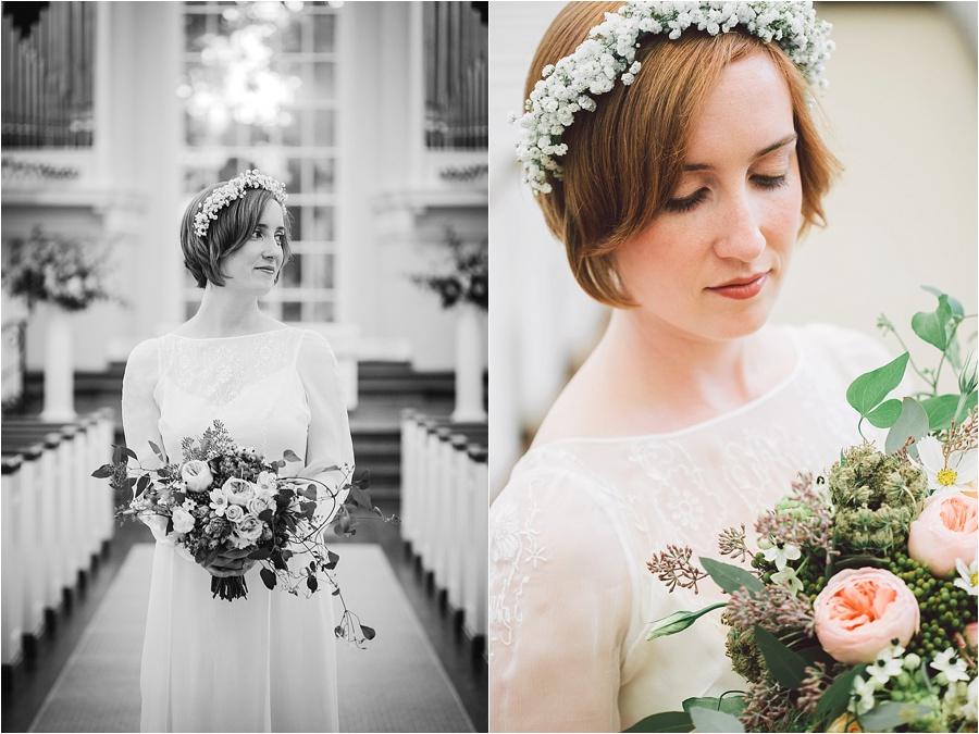CK-Photo-Nashville-Wedding-Photographer-b_0067.jpg