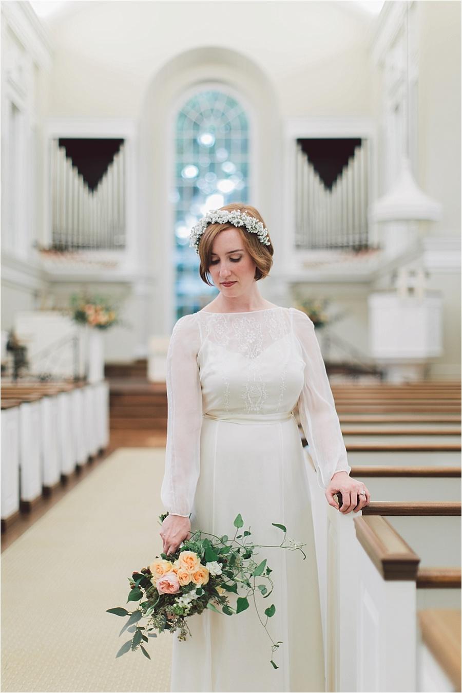 CK-Photo-Nashville-Wedding-Photographer-b_0066.jpg